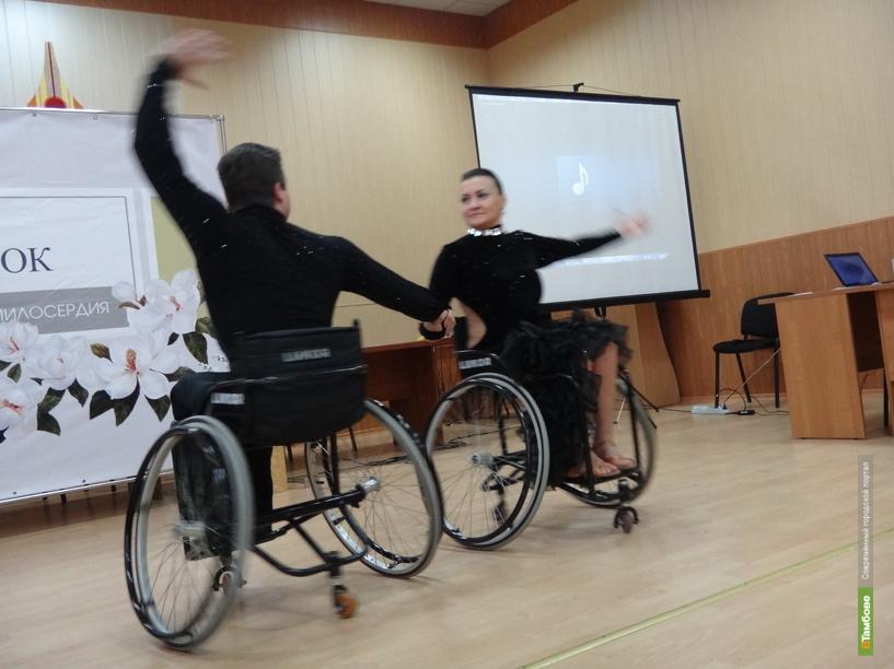 В Тамбове определят первых участников гала-концерта «Студенческой весны»