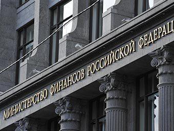 Тамбовская область оказалась в лидерах по снижению госдолга