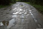 Прокуратура недовольна качеством тамбовских дорог