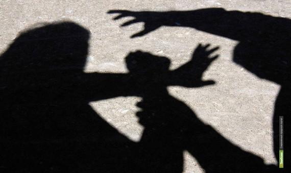 Тамбовского бомжа подозревают в покушении на изнасилование