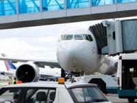 Украинец пытался захватить самолет и улететь на нем в Сочи