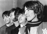 Нелегальные записи The Beatles попадут на полки интернет-магазинов