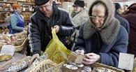 В Тамбове подскочили цены на ряд продуктов питания