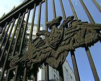 У Министерства обороны украли 150 квартир