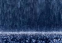 Власти Польши вводят налог на дождь
