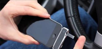 Учёные считают, что можно лечить диабет с помощью приложения для смартфона