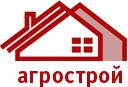 Быстровозводимые здания для бизнеса и отдыха в Тамбове - инновационный подход в строительстве!