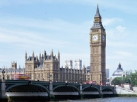 Английские власти будут брать деньги с сомнительных иностранцев
