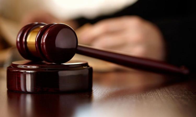 Жителю Знаменки дали год условно за смерть его собственной матери