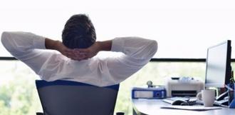 Вице-премьер Игорь Шувалов спрогнозировал сокращение рабочей недели