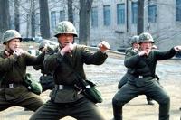 КНДР требует от США отказаться от ядерного оружия