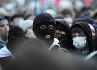 Госдума приняла закон об ужесточении наказания за экстремизм