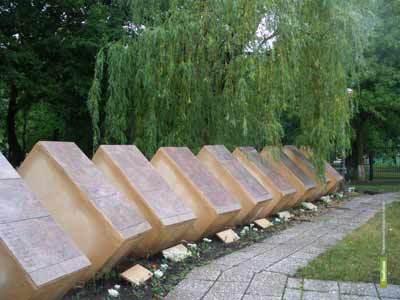 На тамбовщине вспомнят героев Великой Отечественной
