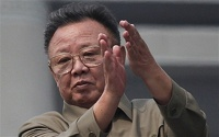 В память о Ким Чен Ире в Северной Корее отменили сотовую связь