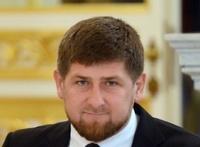 Кадыров предложил сделать чиновников «невыездными»