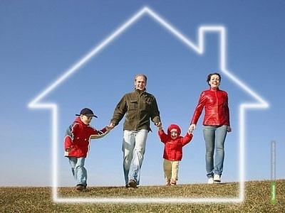 17 тамбовских семей получили сертификаты на жильё