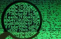 Создатели российского антивируса нашли трояна в Facebook
