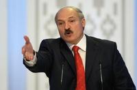 Лукашенко заявил, что «наелся президентства»