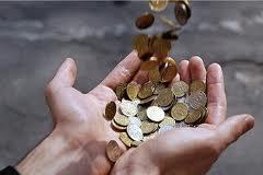 За год доходы тамбовчан выросли в среднем на две тысячи рублей
