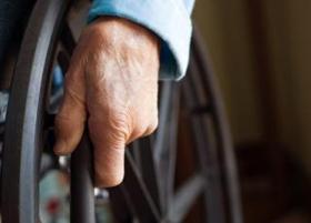 Администрация Мичуринска нарушала права инвалида