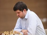Кубок мира по шахматам впервые выиграл гроссмейстер из России