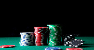 В Тамбове ликвидировали покерный клуб