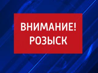 В Тамбовском районе пропала 15-летняя воспитанница реабилитационного центра