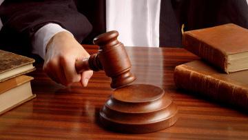Нелегалу грозит до 15 лет колонии за убийство тамбовчанина