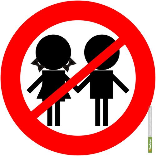 Юным тамбовчанам запретили ходить ещё в 101 городское заведение