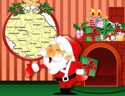 2011 станет на Тамбовщине «годом добра»