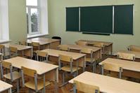 В 4 тамбовских школах начались досрочные каникулы