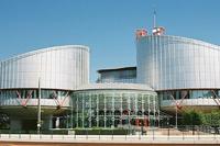Европейский суд поставит точку в деле Грузии против России