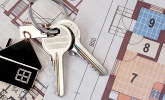В Тамбове не очень выгодно сдавать жилье в аренду