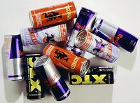 Ни выпить, ни взбодриться: энергетики могут приравнять к алкоголю