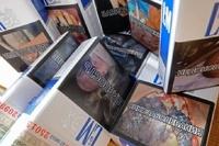 К курильщикам применят новый вид запугивания