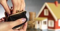 Тамбовская область расположилась в середине рейтинга стоимости ипотеки