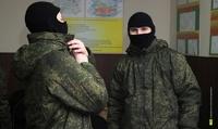 Российская армия заменит шапки-ушанки на балаклавы