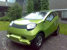 Икона стиля: АвтоВАЗ откроет свою дизайн-студию