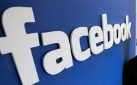 Facebook потерпел фиаско на бирже