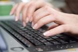 Госдума наделила блогеров статусом СМИ