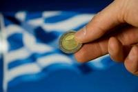 Греческая проблема неразрешима. Страна объявит дефолт