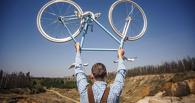 Двое тамбовчан отправились на чемпионат страны по велоспорту