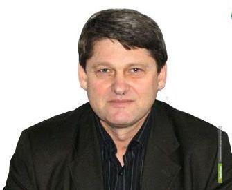 Директора плодоовощного института МичГАУ расстреляли накануне утром