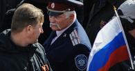 Для крымских ветеранов тамбовчане собрали более 10 миллионов рублей