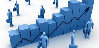 В региональном рейтинге инвестиционного климата Мичуринск занял первое место