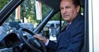 Коммунисты просят Путина уволить Бу Андерссона с поста президента АвтоВАЗа