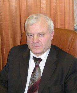 Вице-губернатор Николай Коновалов — самый богатый чиновник Тамбовщины