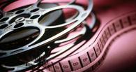 «Жёсткое», «Мягкое», «Реальное», «Странное»: в краеведческом музее состоится показ фестивальных короткометражек