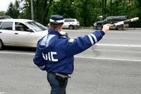 ГИБДД предложила запретить радар-детекторы