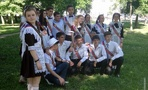 В Тамбове на аттестат с отличием претендуют 125 школьников